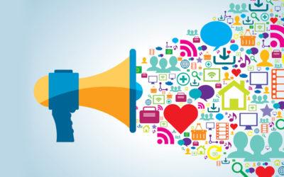 Основные способы и каналы распространения информации