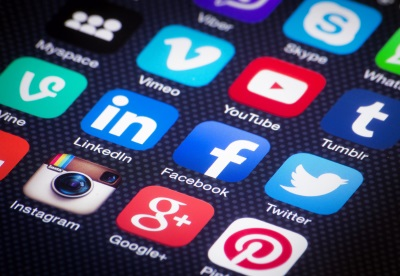 Продвижение в социальных сетях. Планирование стратегий. Комплексное SMM продвижение