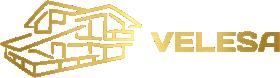 logo site 02