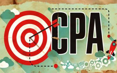 CPA сети: лидогенерация через партнерские сервисы