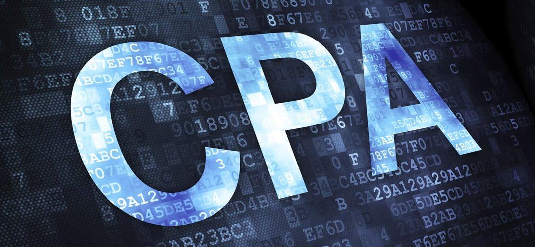 Что такое CPA сети и зачем они нужны