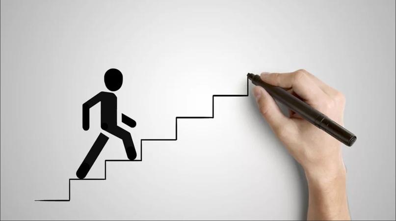 Пошаговый план заработка на партнерских программах