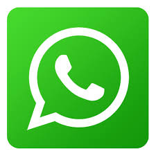 whatsapp512