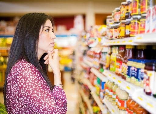 Существует ли свобода выбора в маркетинге