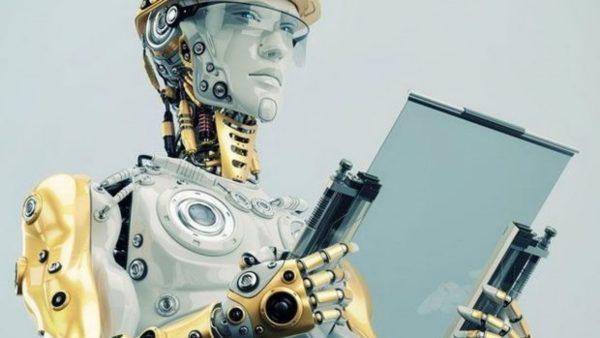 будущие технологии