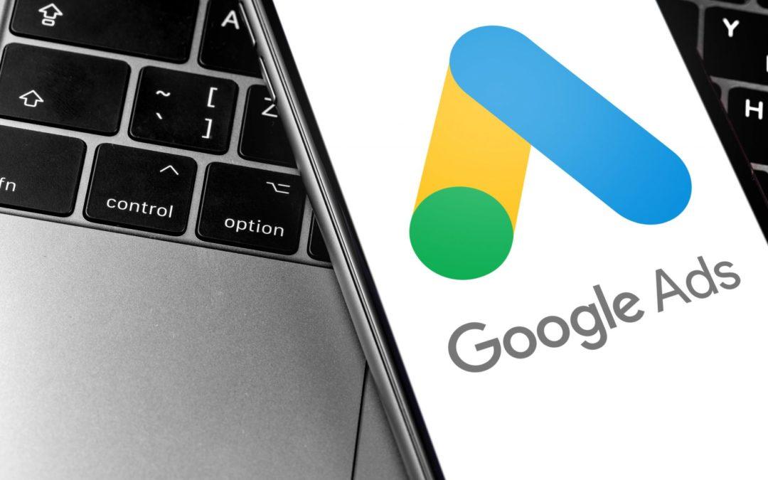 15 советов по созданию эффективных рекламных кампаний в Google Ads