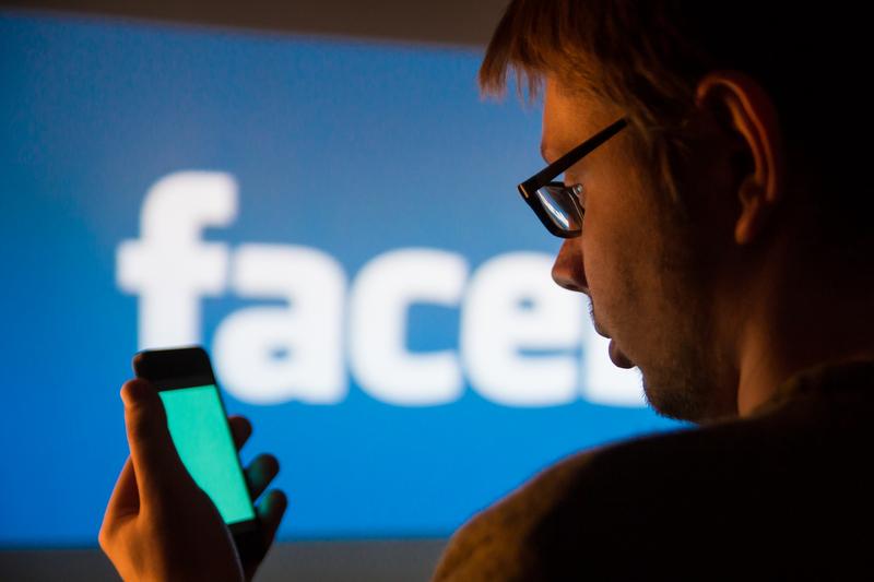 Как работать с показателями качества рекламных объявлений  Facebook | Instagram