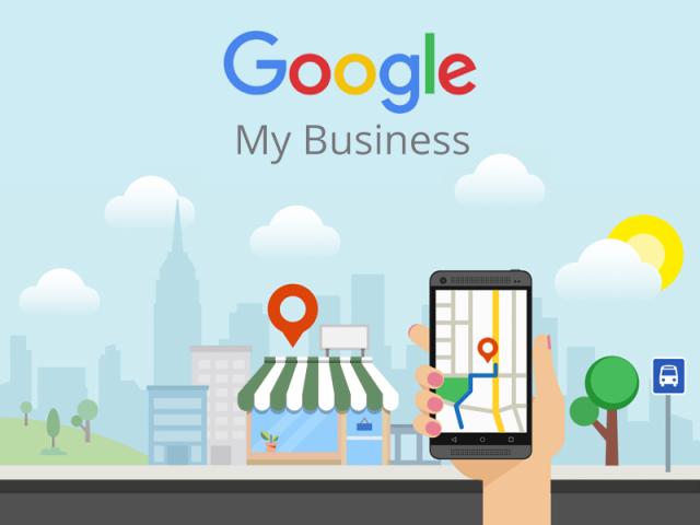 Действительно ли Google Реклама Ads работает для малого бизнеса?