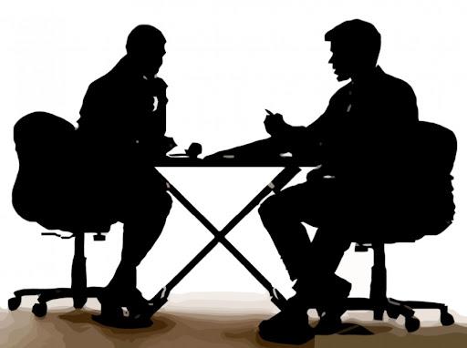Как проводить глубинное интервью? План-шпаргалка для качественного исследования.